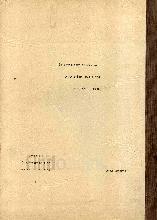 מושג האמונה במישנותיהם של הרב י. ד. ה. סולוביצ'יק ופרופ' י. ליבוביץ