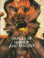 Images Of Horror & Fantasy