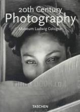 20th Century Photography Musem Ludwig Cologne