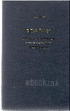 גורל אחד - היהודים דוברי הספאניולית ויהודי ארצות האיסלם בתקופת השואה