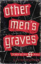 Other Men's Graves