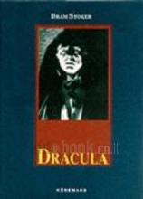 (Dracula (Konemann Classics