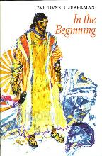 In the Beginning - The Story of Abraham