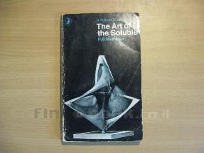 The Art of the Soluble