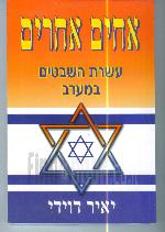 Achim Acharim (The Other Brothers. The Ten Lost Tribes in the West)