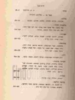 תורת הקבלה של רבי יצחק אשכנזי - אר