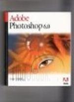 Adobe Photoshop 6.0 User guide