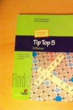 Tip Top 5