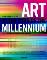 Art at the turn of the millennium