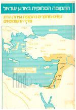 התקופה הסלווקית בארץ ישראל - תקופת גזירות הדת ומרד החשמונאים (במצב ט