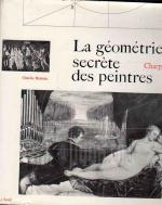 Charpentes - La géométrie secrète des peintres