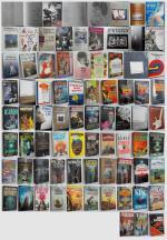 מבחר ספרים