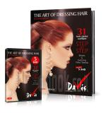 The Art of Dressing Hair
