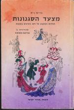 מצעד הסגנונות: תולדות המלבוש על רקע הזרמים באמנות