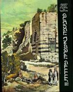 התקופות הגדולות בהיסטוריה של ארץ ישראל : פרובינציה באמפריה מידרדרת 1800-1882