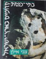 בתי כנסת קדומים בארץ ישראל