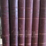 אנציקלופדיה כללית