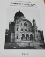Europas Synagogen