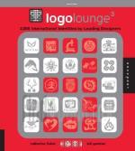LogoLounge 3: 2000 International