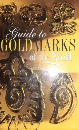 Guide to GOLD MARKS of the world