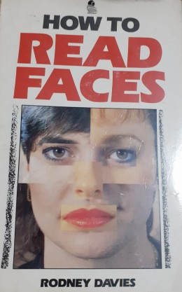 How to read faces