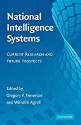 National Intelligence Systems: Current Research and Future Prospects