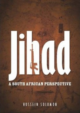 Jihad: a South African perspective