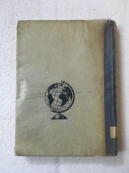 סביב כדור הארץ: ראשוני התירים