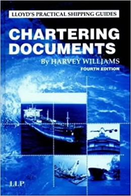 CHARTERING DOCUMENTS