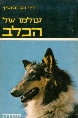 עולמו של הכלב