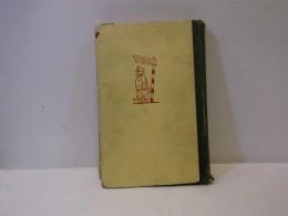 עלילות החייל האמיץ שווייק / כרך ראשון - 1952