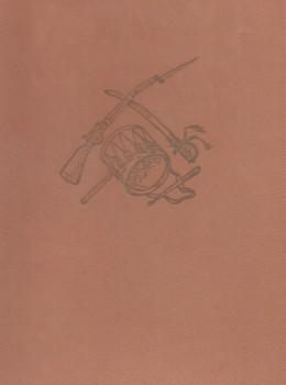 מלחמה ושלום - 2 כרכים, בתרגום לאה גולדברג