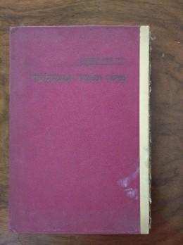 מילון תלמודי אנציקלופדי
