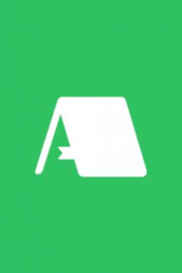 ראשית ישראל: ארכיאולוגיה, מקרא וזיכרון היסטורי