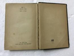 ארץ חדשה - סיפורים אוסטראליים