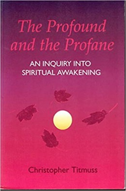 the profound and the profane