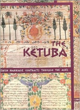 the ketuba