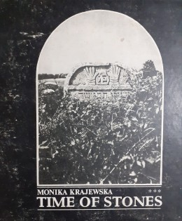 TIME OF STONES
