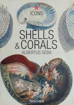 SHELLS & CORALS