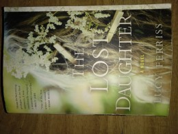 The Lost Daughter / Lucy Ferriss