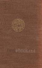 דברי ימי הערבים : משחר קיומם ועד לדורותינו / אברהם נ. פולק
