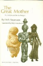Great Mother: An Analysis of the Archetype. Bollingen Series XLVII